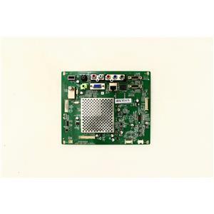 Vizio E28H-C1 Main Board 756TXFCB02K0330