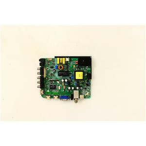 Element ELEFT291 Main Board / Power Supply SY14317