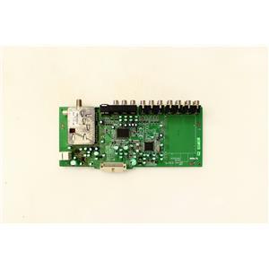 SuperScan SSH2442 Digital Board 435ABI88001