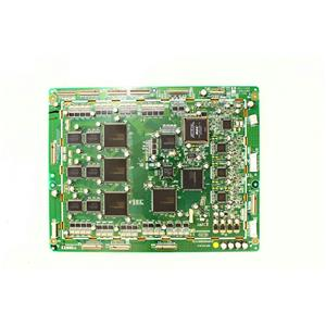 Pioneer PDP-V501X Digital Video Assy AWV1728 (ANP1882)