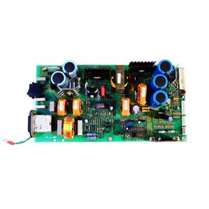 Datamax DPR51-2307-00 Power Supply For DMX-W-6308, W-6208