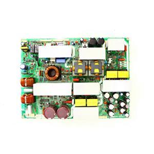 Samsung PLTP468WX/XAA Power Supply BN94-00443U (BN41-00385A/BN4100385A)