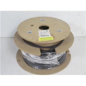 MFG Unknown DLCK-DLCK-2MICK45-L40 2-Strand Multi-Mode Optical Fiber Cable, 40 m