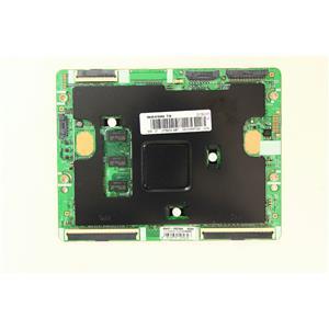 Samsung UN48JU7500FXZA T-Con Board BN95-01949A