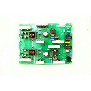 NEC LCD5710 Power Supply 480-2F01