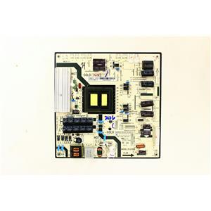 Viewsonic VT4200-L Power Supply 860-AS0-PLE86B2A-2R