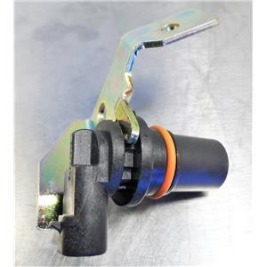 GM ACDelco Original 24203876 Vehicle Speed Sensor General Motors New