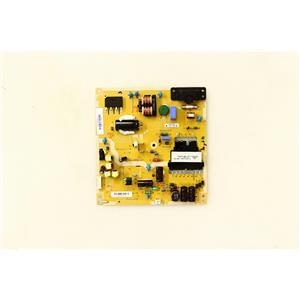 JVC EM32FL Power Supply / LED Board 0500-0614-0630