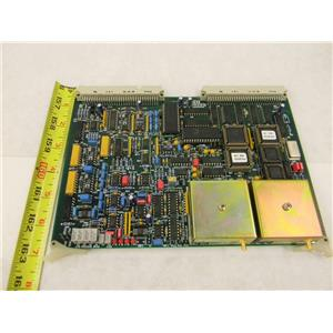 Used: Sensor & Acquisition Board BD3 ACL8000 Removed From ACL Elite Lab Analyzer