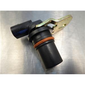 GM ACDelco Original 24204319 Speed Sensor General Motors New