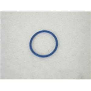 NEW AC Delco 8675086 Genuine GM Parking Pawl Actuator Guide O-ring Seal (Blue)