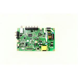 Vizio D32H-C0 Main-Board Power-Supply 3632-2842-0150