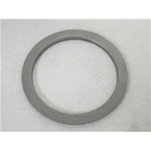 NEW AC Delco 24207224 Genuine GM Automatic Transmission Internal Clutch Ring