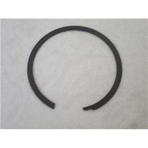 AC Delco 8658889 GM Automatic Transmission Input Clutch Roller Retaining Ring