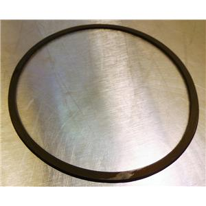 GM ACDelco Original 24202361 Internal Clutch Seal Outer General Motors New