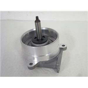 AC Delco 24201882 Genuine GM Automatic Transmission Servo & Accumulator Cover