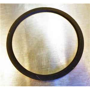 GM ACDelco 24202360 Intermediate Clutch Piston Seal Inner General Motors