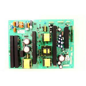 Lg 42PM1M-UC Power Supply 3501V00220A
