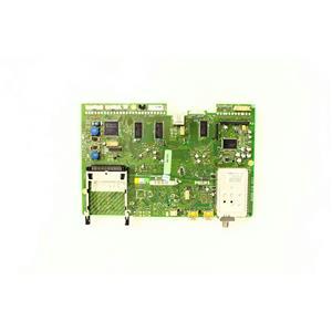 Philips 42PF9630A/37 SSB 310432838093 (310432841143)