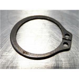 GM ACDelco Original 8675523 Snap Ring Turbine Shaft Carrier General Motors New