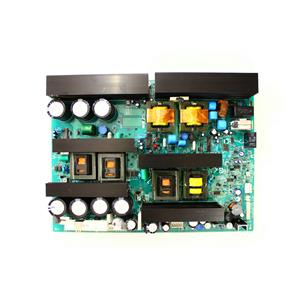 Sony PDM-4200 Power Supply A-1300-778-B (1-686-345-12)