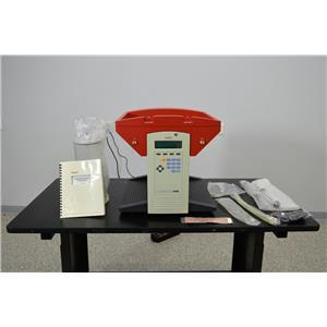 Hoefer Scientific Instruments Amersham PR1000 Electrophoresis Membrane Processor