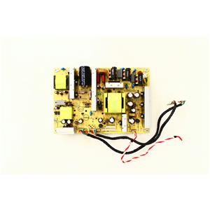 Envision L32W461 E326MZNKD1E1NP Power Supply ADTV24180B2X2P