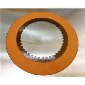 GM ACDelco Genuine OEM 24213662 2ND Clutch Plate Raybestos General Motors New