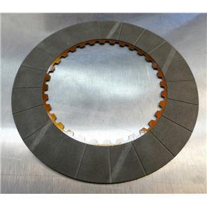 GM ACDelco Original 24213074 4Th Clutch Plate Fiber General Motors New