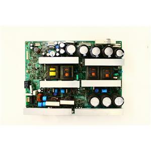 Sony KDE-42XBR950 G Board A-1302-290-A (1-860-371-11)