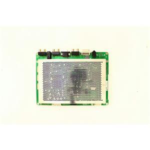 Samsung HPN5039S/XAA 0001 Digital Board BN94-00420K (AA41-00836C)