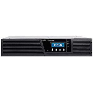 EATON PW9130L1500R-XL2U 1500VA 1350W Power backup UPS 103006449-6591 SMT1500RM2U