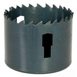 Greenlee 825-1-1/4 Variable Pitch Bi-Metal Hole Saw; 1-1/4 Inch
