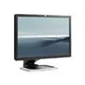 "HP L2245W 22"" Widescreen LCD Monitor"