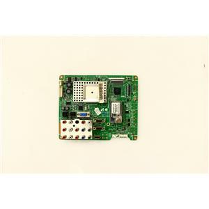 Samsung LN46A530P1FXZA Main Board BN94-01628P