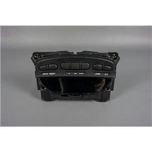 Dodge Ram 1500 2500 3500 Dakota Durango Overhead Display 56044864AB Homelink