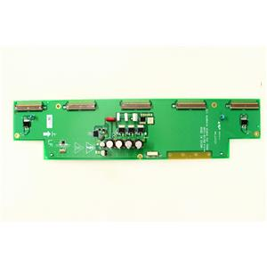 NEC PX-50XM5A Interface Board PKG50X6ED (NPC1-51152)