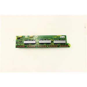 Panasonic TC-P5032C SD Board TNPA5091 (TNPA5091)