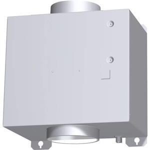 THERMADOR VTI610W 600 CFM Inline Blower (price)
