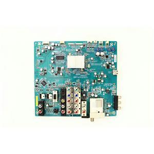 Sony KDL-32L4000 Main Board 02-13036010-17