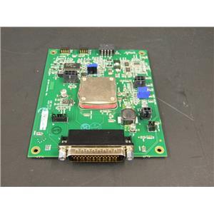 Used: Interface Circuit Board PCB 15002130 Rev D for Illumina HiSeq 2000
