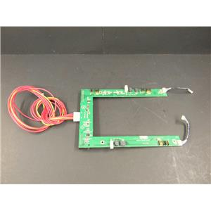 Used: PCB Bruno Docking Station Circuit Board 15016311 for Illumina HiSeq 2000