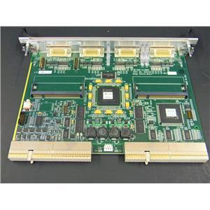 Used: Xilinx Spartan Image Control Circuit Board 5014697 for Illumina HiSeq2000