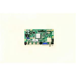 Westinghouse CW40T6DW Main Board 1204H0687A