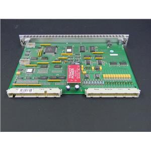 Used: Pancon Traco PCB Temperature Control Board 8117268 for Roche COBAS w/ Warranty