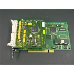 Used: Sator Laser GMBH Interface Control Board Top & Bottom FA-0603/464/28 w/ Warranty