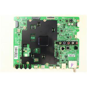 Samsung HG55ND890UFXZA Main Board BN94-08769B