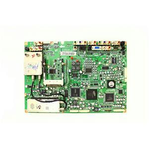 Samsung HPR5072X/XAA Main Board BN94-00806A
