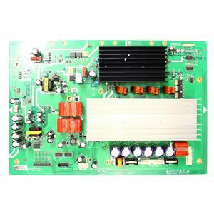 LG 50PC5D-UC YSUS Board EBR38448901