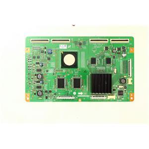 Samsung LN46A500T1FXZA T-Con Board LJ94-02347F